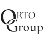 Orto Group IT