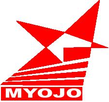 myojo2