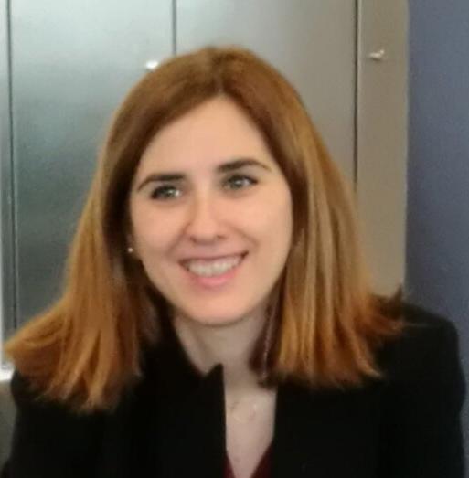 Raquel Lucía Atance